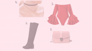 fashion | fashion tips | winter | winter outfit | zaful | clothes | shopping | shopping fashion | wishlist | xmas | new year | fashion outfits