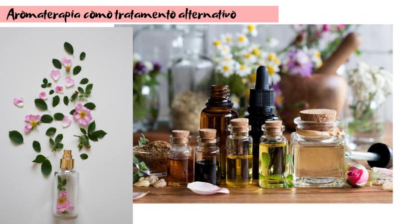 beleza | dicas de beleza | aromaterapia | terapia alternativa | cuidados com a pele | skincare | beaute | beauty