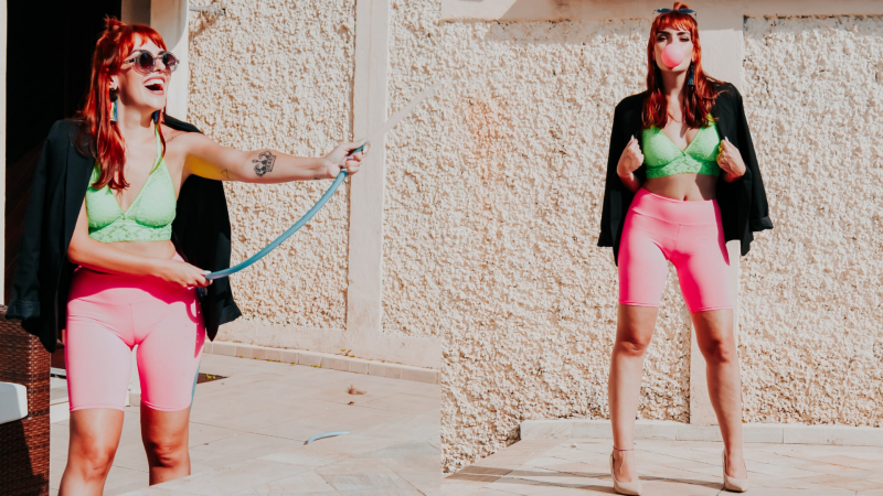 moda | moda praia | moda praia 2020 | editoriais | editorial | editorial de moda | fotos de moda | produção de moda | tendencia verão 2020 | lingerie | hope lingerie | hope