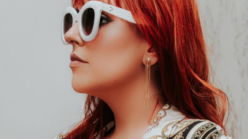 moda | moda verão 2020 | joia | joia santista | brincos | colar | relogio | anel | look | dicas de moda | consultoria de moda | joias verao 2020 | tendencias verao 2020 | editorial | editorial de moda | marceli paulino | influencer | influencer de santos | blogueiras de santos