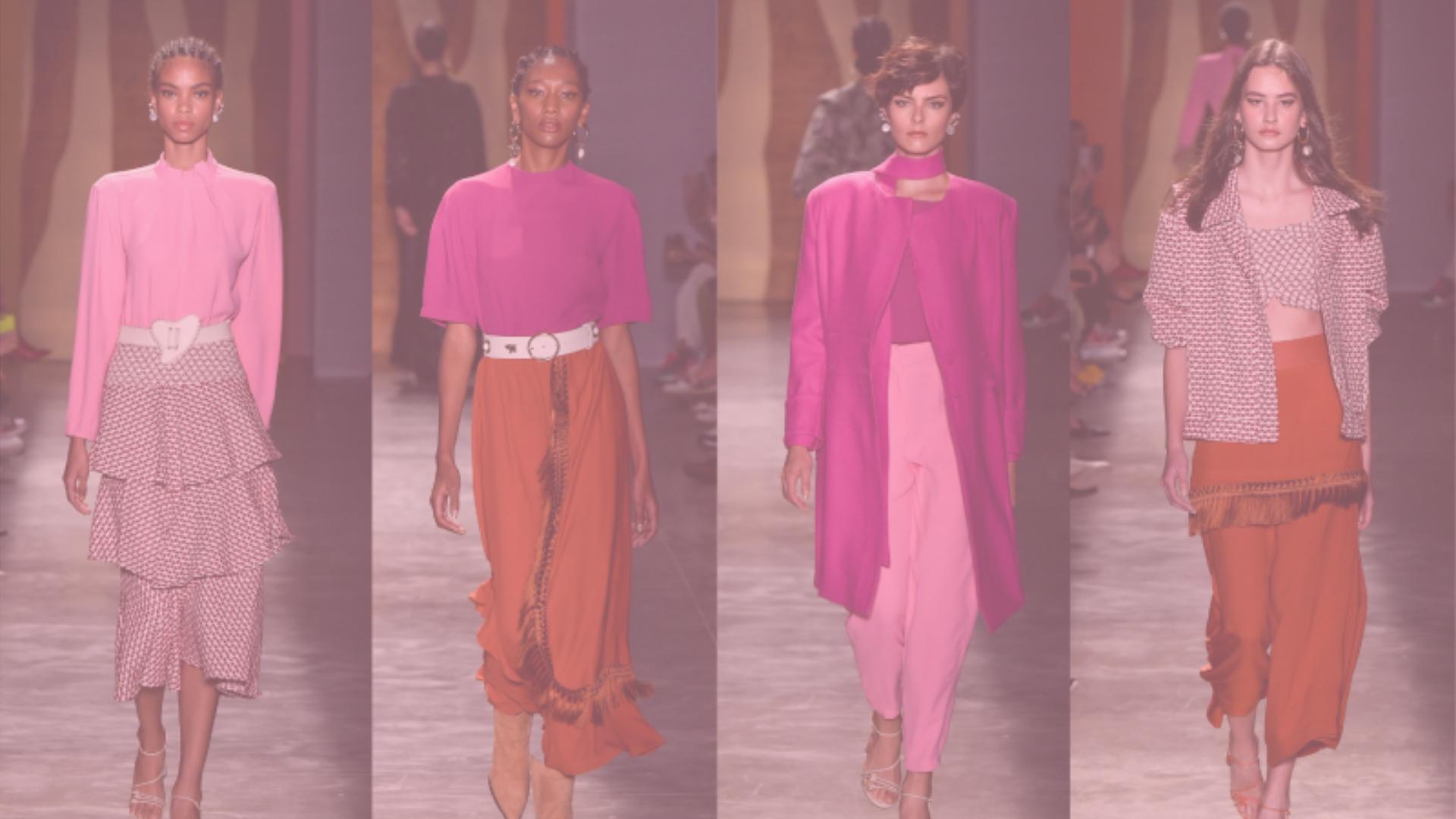 moda | spfw | spfw n 48 | spfw n48 | dicas de moda | tendencias de moda | inverno 2020 | moda 2020 | tendencias | estilo