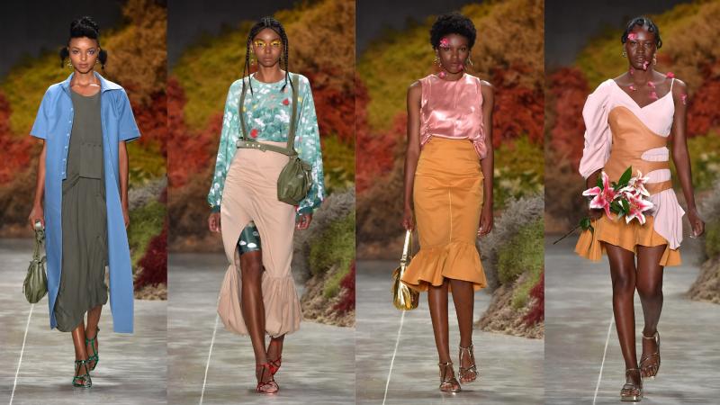 moda | dicas de moda | spfw n48 | spfw | passarelas | tendencias spfw | tendencias spfw n48 | tendencias de moda | consultoria de moda | moda por marceli paulino