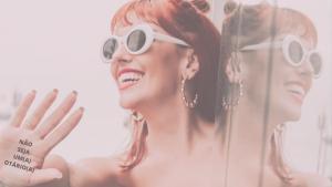 comportamento | looks | tendências de moda | brega na moda | julgar pela roupa | bom senso | dicas de moda | inspirações de looks | influencer | blogger | blogueiras de santos | blogueira de santos | dica de moda | consultoria de moda | estilo | liberdade