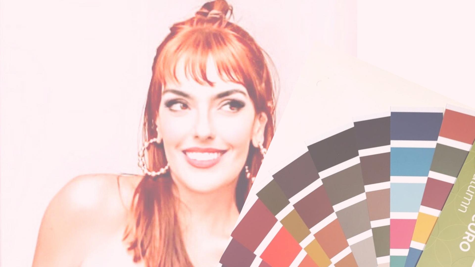 moda | dicas de moda | consultoria de moda | consultoria de estilo | coloração pessoal | estudo das cores | cores quentes e cores frias