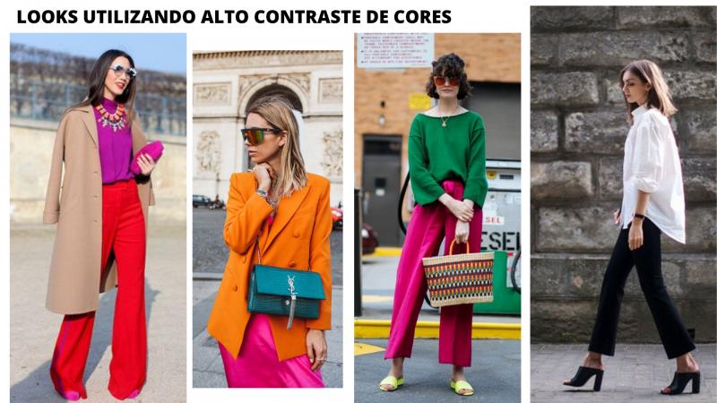 moda | dicas de moda | coloração pessoal | consultoria de moda | consultoria de estilo | estudo das cores | cor quente | cor fria | como saber qual cor combina com meu tom de pele