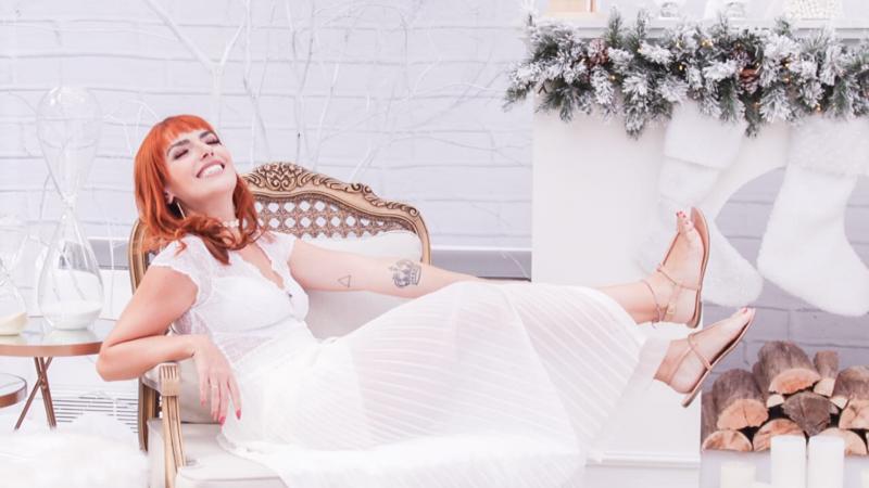 moda | editorial de moda | editoriais | fotos editoriais | presente de natal | fim de ano | look de natal | look de ano novo | inspirações de look para o natal | lingerie como outwear | vermelho | branco | all white | look para ano novo | kits de natal | o boticario | hope lingerie | dicas de moda