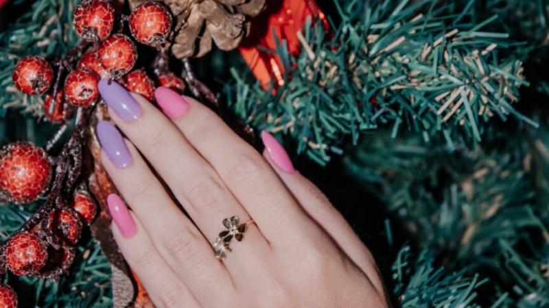 moda | estilo | editorial | editorial de moda | joias | Joia Santista | acessorios | presente de natal | coleção de joias | marketing digital | dicas de presente | inspiração | influencer | influencer fashion | marceli paulino | produção de moda | publicidade
