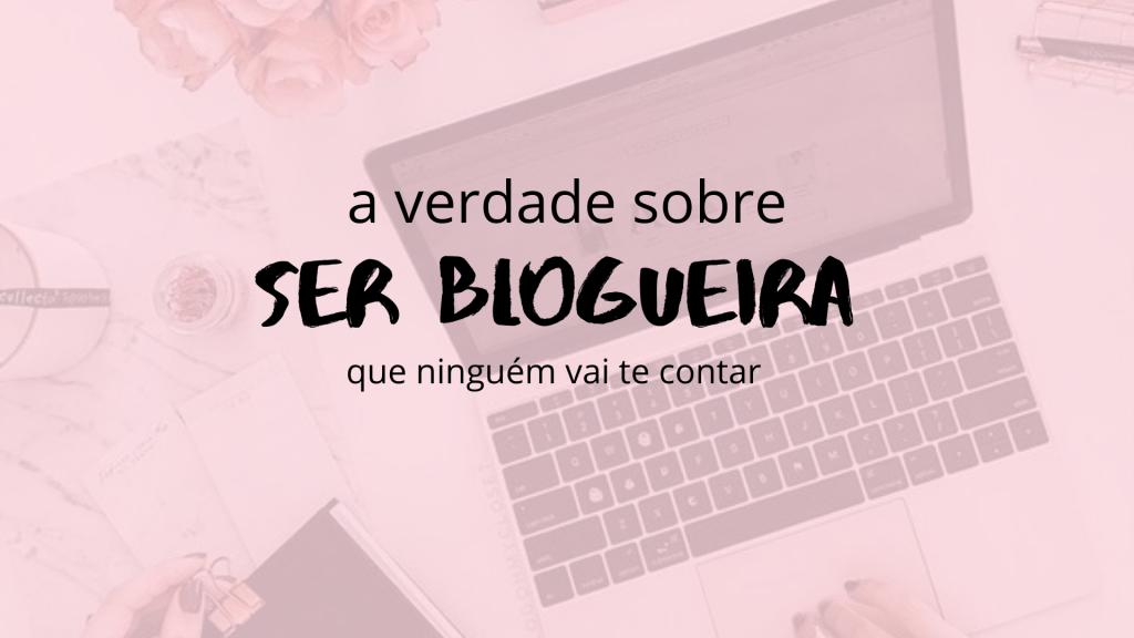 influencer | como trabalhar de influencer | como ser blogueira | sobre ser blogueira | blogueira vida real | profissão da vivi guedes | o que é o trabalho de influencer | como funciona trabalhar de influencer