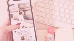 dicas de moda | consultoria de moda | consultoria de estilo | moda | estilo | consultoria de moda online | consultoria online | coloração pessoal | dicas de moda online | grupo de consultoria de moda | consultoria de moda com marceli paulino