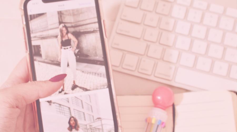 dicas de moda   consultoria de moda   consultoria de estilo   moda   estilo   consultoria de moda online   consultoria online   coloração pessoal   dicas de moda online   grupo de consultoria de moda   consultoria de moda com marceli paulino