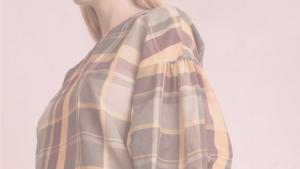 fashion | slow fashion | sustainable fashion | sustainable life | shopping conscious | fashion 2020 | residus official