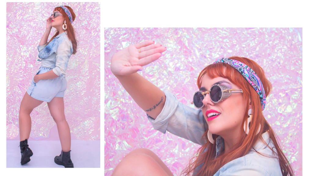 editorial | editorial de moda | chilli beans | chillibeans013 | coleção alok para chilli beans | digital influencer | influencer | blogueira | blog de moda | looks | carnaval 2020 | looks carnaval 2020 | inspiração de looks | verão 2020 | tendências verão 2020 | tendências outono 2020