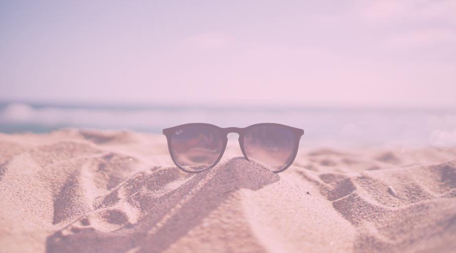 moda | oculos de sol | dicas para usar oculos de sol | modelos de oculos de sol | qual modelo de oculos combina com meu rosto | formatos de óculos para tipos de rosto | dicas de moda | consultoria de moda | digital influencer | publicidade blog