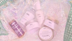 relax cosméticos | cosméticos veganos | vegan | vegano | beleza vegana | cuidados com a pele | skincare | pele pós carnaval | cuidados com a pele pós carnaval