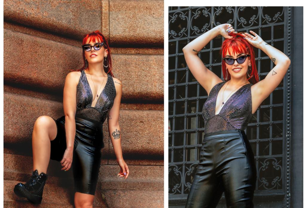 moda | editorial de moda | colcci santos | inverno 2020 | sportwear | coturno | influencer | digital influencer | campanhas de moda | campanha colcci | look | inspiração de look | tendências inverno 2020