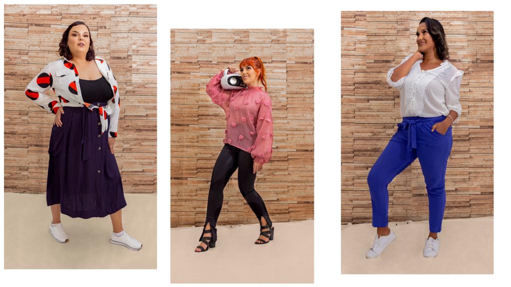 moda | editorial de moda | consultoria de estilo | estilo | padrão | padrões de beleza | padrão é não ter padrão | inspiração de editorial | digital influencer | influencer | marketing digital | campanhas | campanha | dia internacional da mulher | dia da mulher