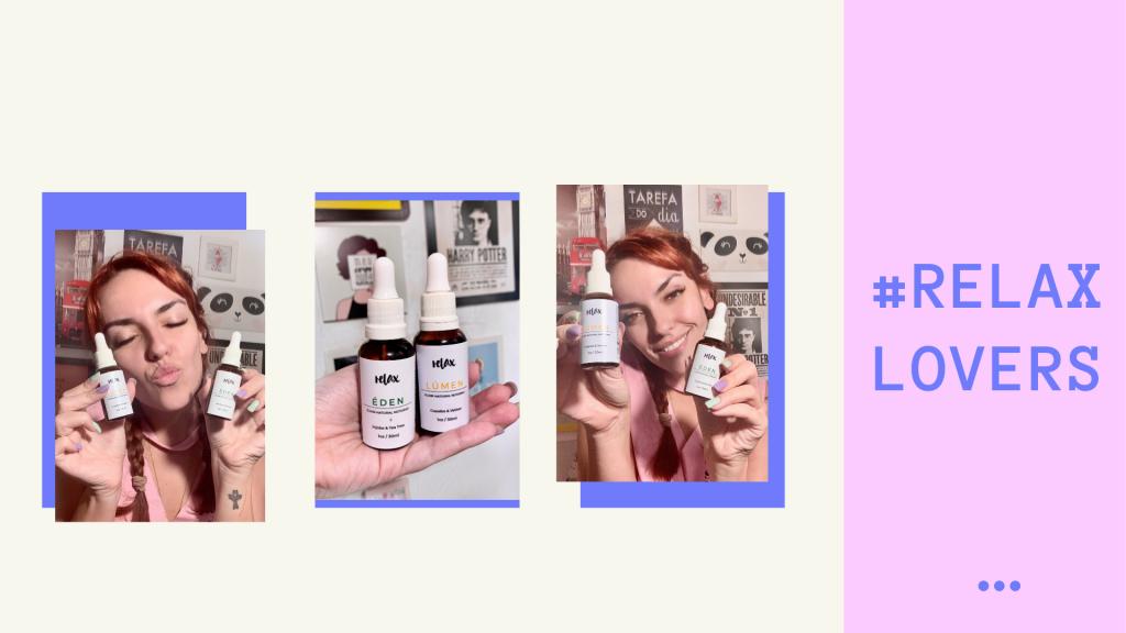 sérum | produtos veganos | cosméticos | cosméticos veganos | sérum facial | produtos veganos | beleza | dicas de beleza | produtos de beleza veganos | relax cosmeticos | relax | sérum relax