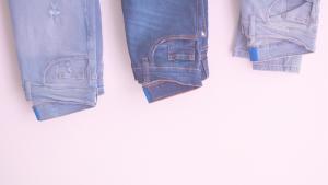 calça jeans | coloração pessoal | colorimetria | moda | consultoria de moda | consultoria de estilo | consultoria de imagem | lavagens da calça jeans | levi strauss