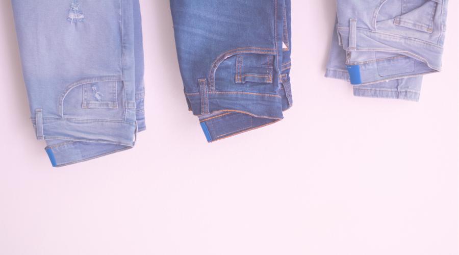 calça jeans   coloração pessoal   colorimetria   moda   consultoria de moda   consultoria de estilo   consultoria de imagem   lavagens da calça jeans   levi strauss