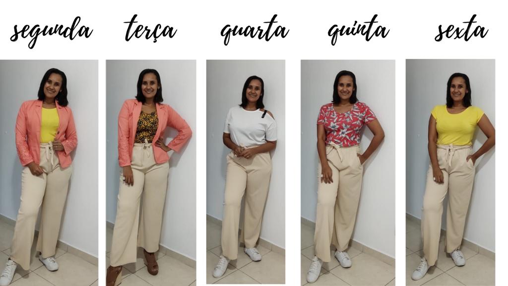 moda | consultoria de moda | quarentena | desafio de quarentena | consultoria de estilo | consultoria de moda online | coloração pessoal | dicas de moda | desafio de looks