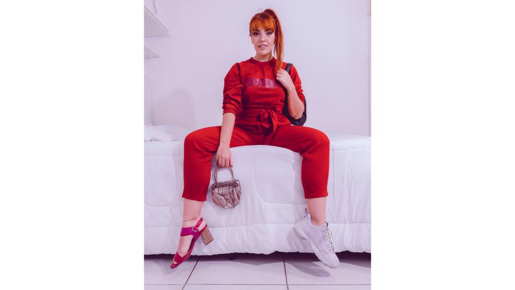 moda | editorial de moda | quarentena | fique em casa | ensaio editorial | Colcci | campanha Colcci | Colcci Santos | moda inverno | outono 2020 | inverno 2020 | tendência inverno 2020 | influencer | influencer de Santos | blogueira de Santos