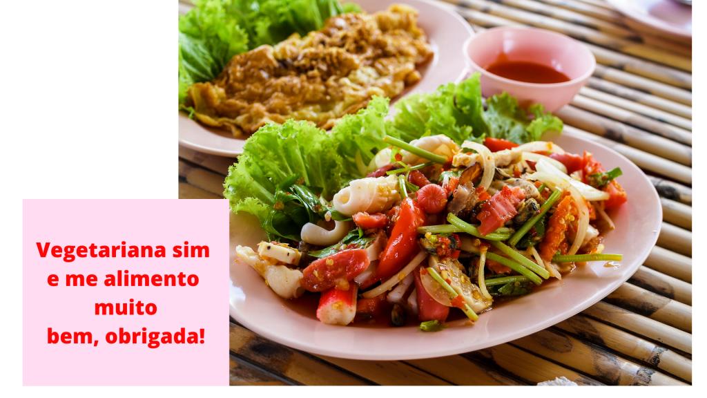 vegetarianismo | como me tornei vegetariana | alimentação vegetariana | peixe cru | comida japonesa | viagem a cancun | hotel riu cancun | cancun mexico | viagem para o mexico | dica de alimentação | intoxicação alimentar | perigos do peixe cru
