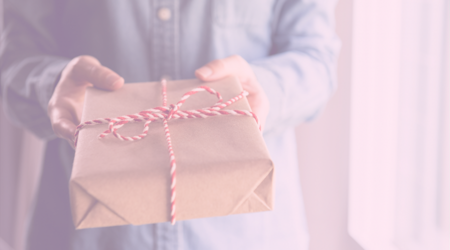 dia dos namorados | presente dia dos namorados | presentes na pandemia | delivery | serviços online | comprar online