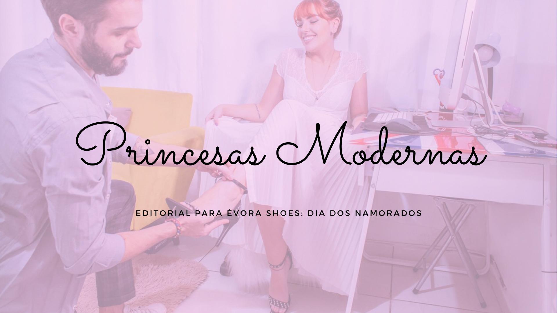 sapatos | evora shoes | moda 2020 | sapatos delivery | compras delivery | moda sapatos | princesas disney | princesas da disney modernas