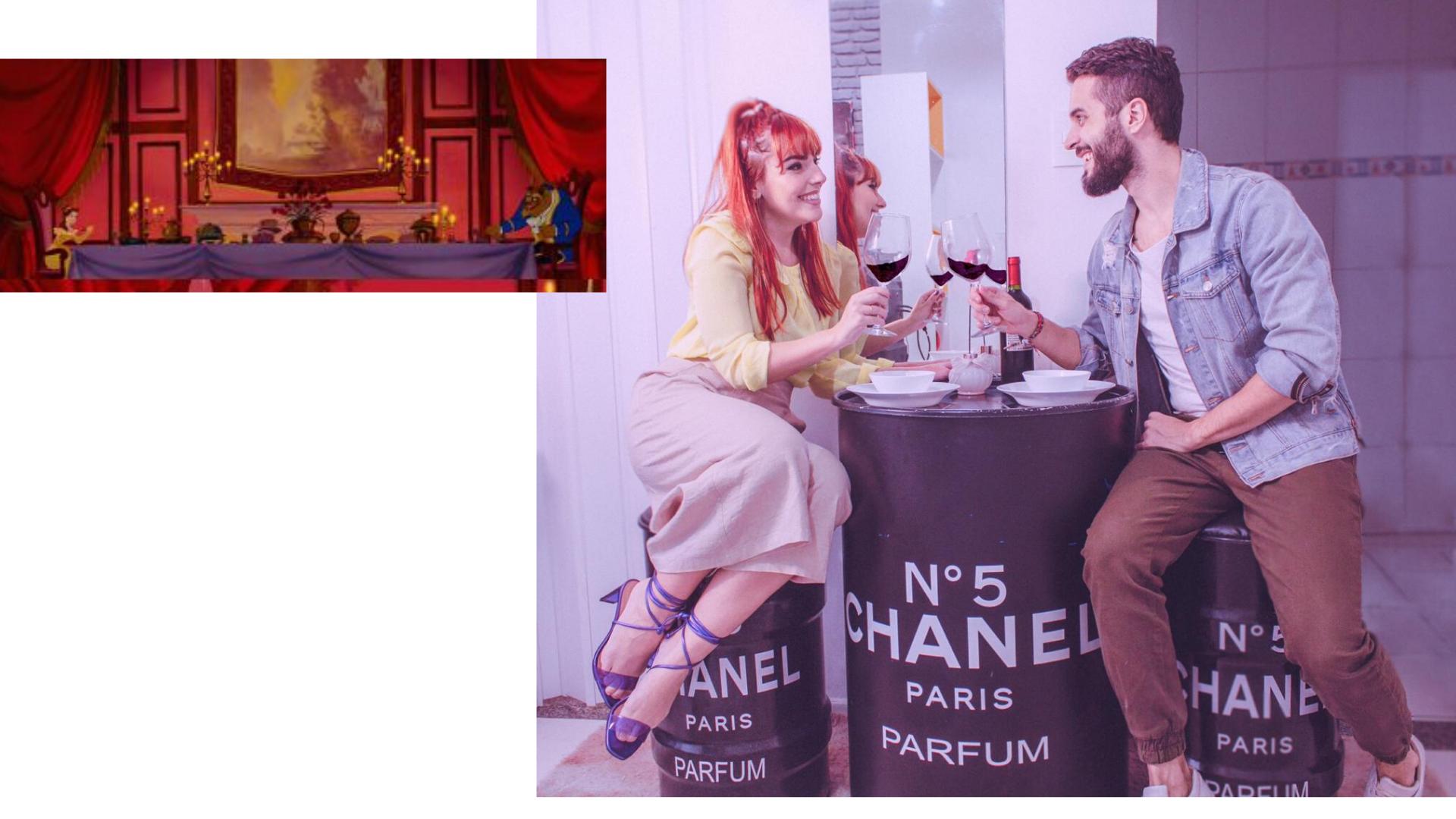 sapatos | evora shoes | moda 2020 | sapatos delivery | compras delivery | moda sapatos | princesas disney | princesas da disney modernas | A Bela e a Fera