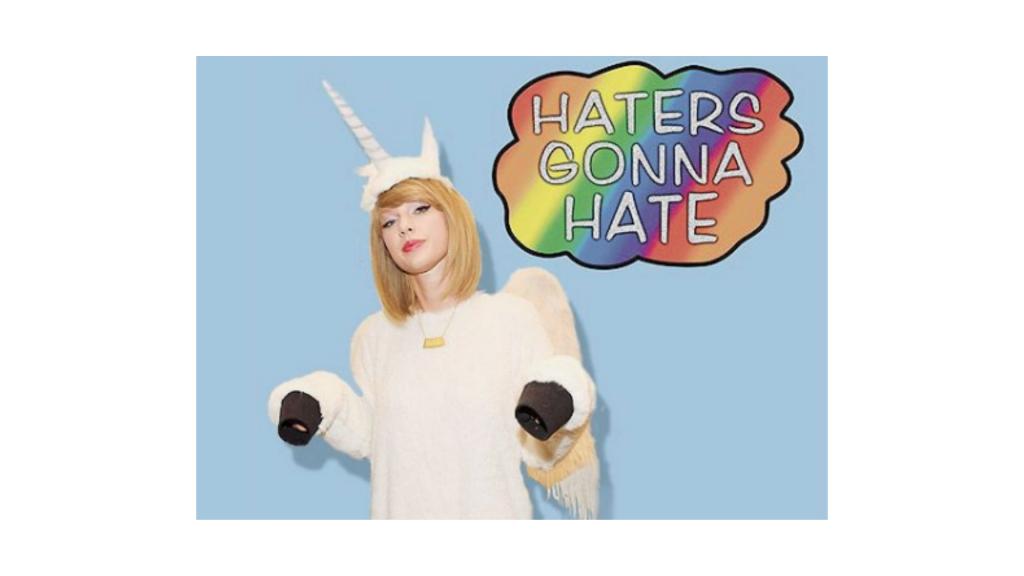 oficialmente famosa | exposição | sobre haters | como lidar com haters | como é ser famosa | digital influencer | amiga falsa | comportamento | ansiedade | midias digitais