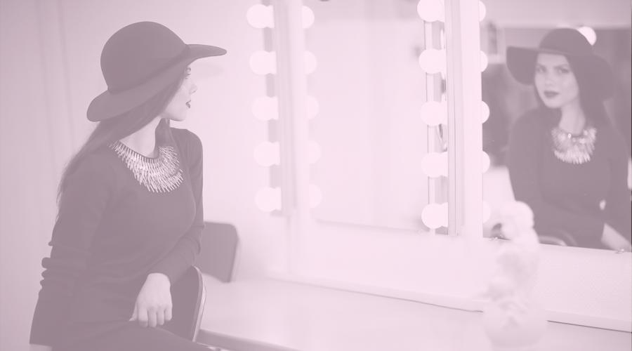estilo | consultoria de moda | pandemia | covid 19 | looks de quarentena | inspiração de looks | moda | tendências | estilo na quarentena