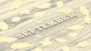 depressão | setembro amarelo | depoimento pessoal | suicídio | gatilho para depressão