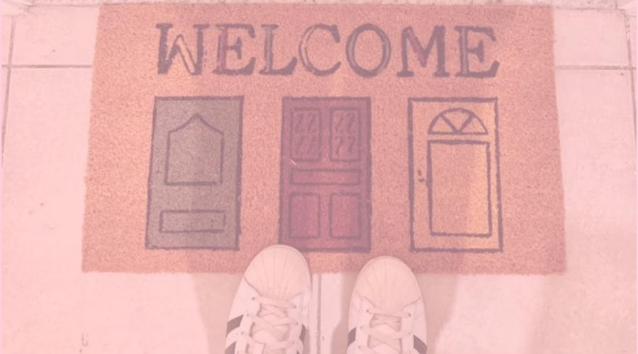 mudança de casa | comportamento | dicas de mudança | nova casa | new home | apartamento em são paulo | dicas para mudar de casa