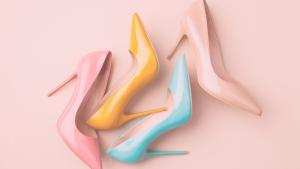 organizacao de sapatos | sapatos | dicas de organização de sapatos | como organizar sapatos | consultoria de moda | consultoria de estilo