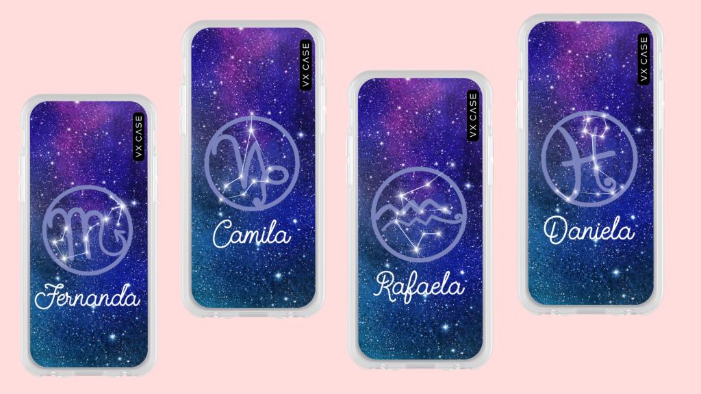 capa de celular | capa iphone | capa iphone 11 | cases para iphone | cases signos | signos 2021 | previsões de signos para 2021 | previsões astrologicas para 2021