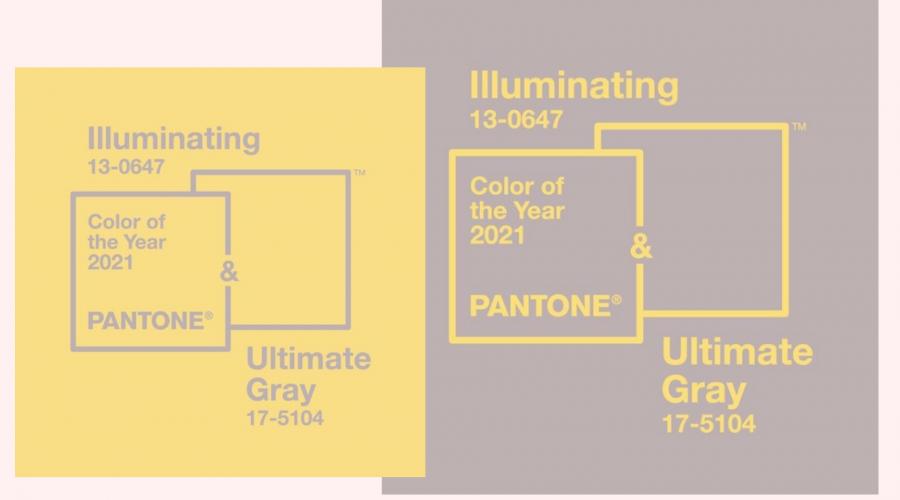 as cores de 2021 | a cor de 2021 | cores de 2021 pantone | moda 2021 | tendencias de moda 2021 | dicas de moda | consultoria de estilo