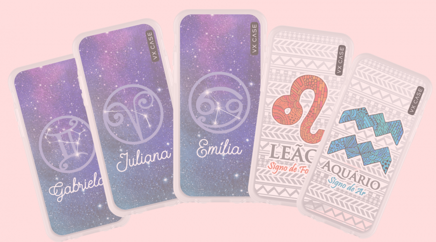capa de celular | capa iphone | capa iphone 11 | cases para iphone | cases signos | signos 2021 | previsões de signos para 2021 | previsões astrologicas para 2021