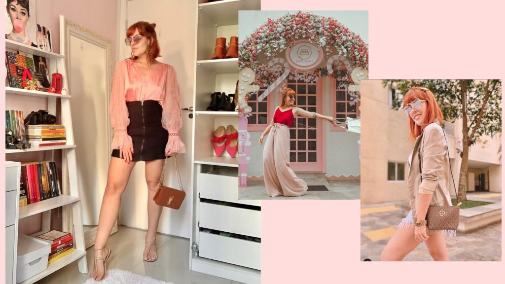 dossie de estilo | coolhunting | consultoria de moda | consultoria de estilo | consultoria de imagem | psicologia do estilo | moda | moda e estilo | moda 2020 | moda 2021