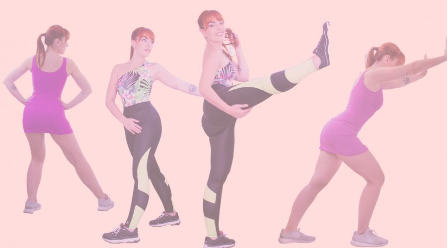 treino | exercício físico | personal trainer | personal trainer em são paulo | qualidade de vida | por que se exercitar | treine por amor ao seu corpo | estética é consquência | dicas de lifestyle