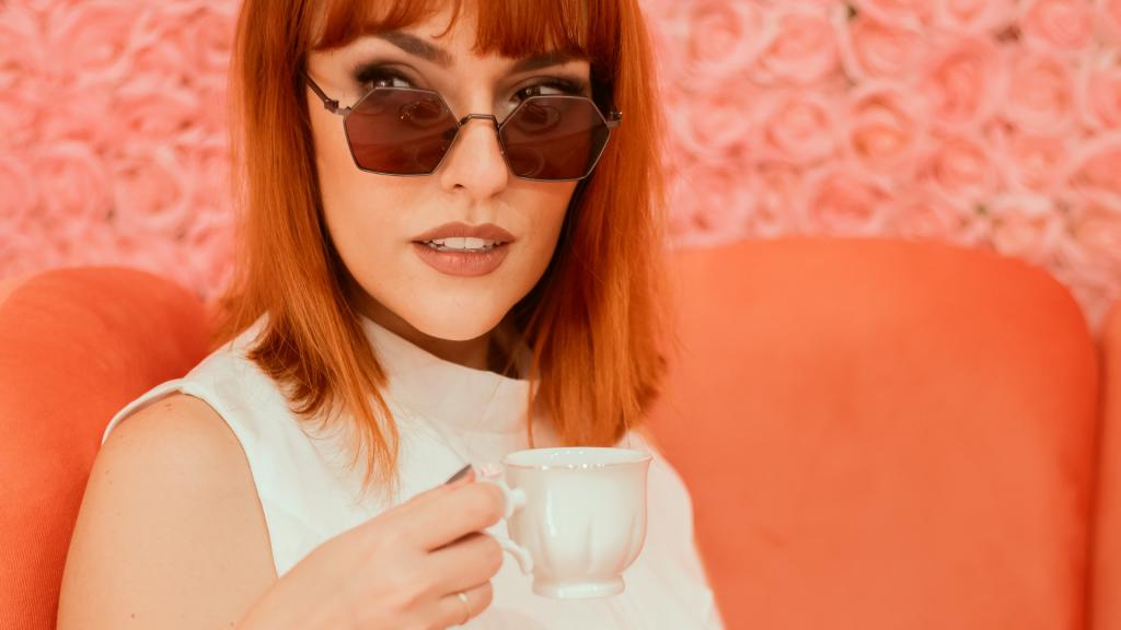 editorial de moda | moda e estilo | fotografia de moda | divulgação marcas de moda | editorial fashion | ornaly | editorial para lojas | fotos moda feminina