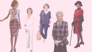 consultoria de estilo | estilo depois dos 60 anos | estilo senhora | estilos universais | imagem e estilo pessoal | senhoras estilosas | moda terceira idade | moda 2021