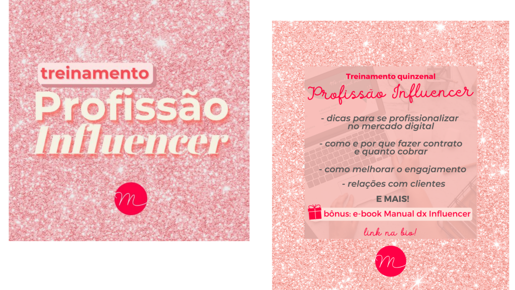 influencer o que faz | profissão influencer | quem é digital influencer | digital influencer quem sao | o que é influencer marketing