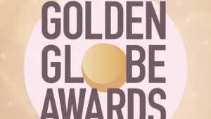 golden globe awards 2021 | looks do golden globe 2021 | moda red carpet | red carpet | globo de ouro 2021 | looks do golden globe awards 2021