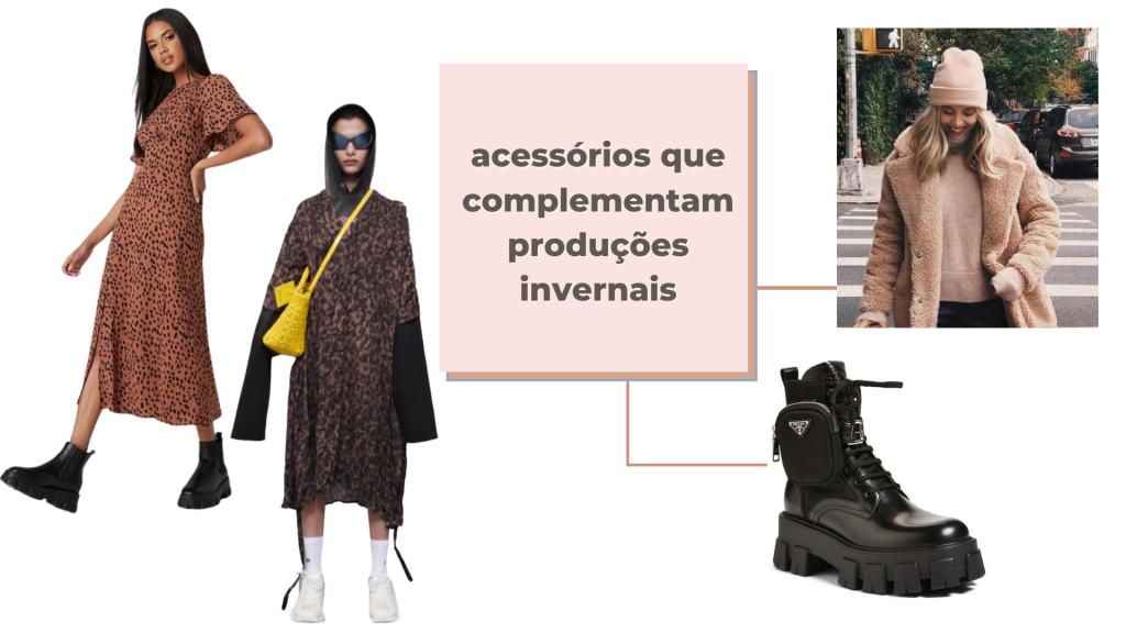 vestido midi | vestidos | moda 2021 | dicas de moda | como usar vestidos | estilo feminino | como usar vestidos