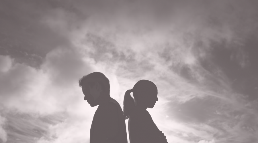 relacionamento | machismo | feminismo | heterossexual | gostar de mulher | problemas sobre relacionamento