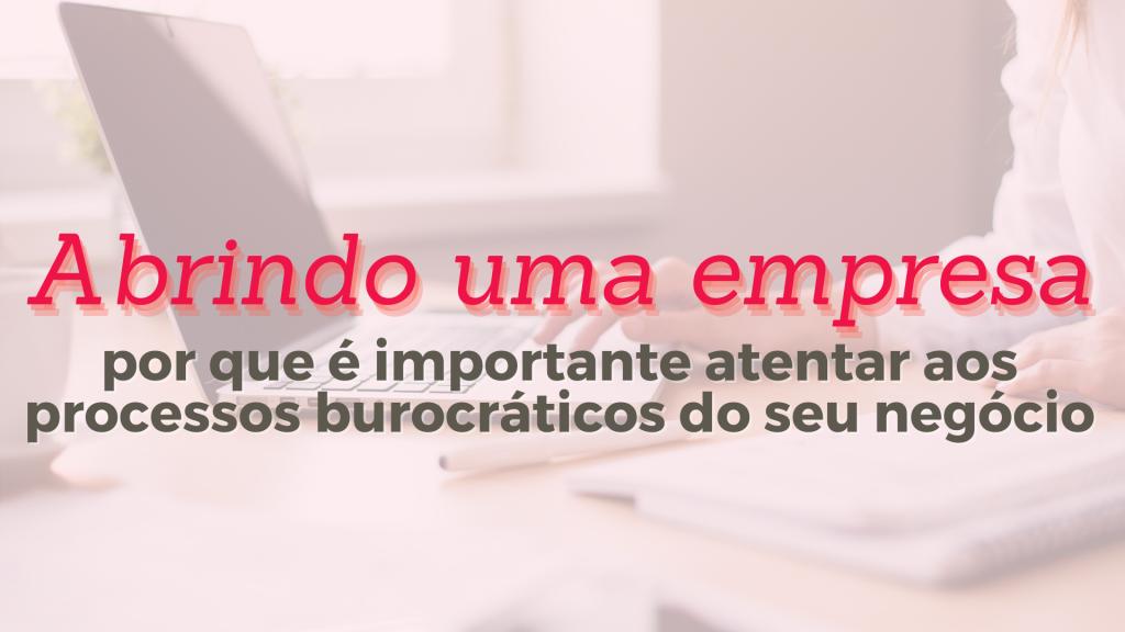 empresas | trabalhadores informais | autônomos | como ser autônomo | como virar trabalhador informal | como ter MEI | por que ter um MEI | como abrir MEI | assessorias para empresas | assessoria para empresas | assessoria para empresa | atualiza assessoria