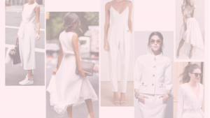 significado da cor branca | o branco | a cor branca | historia da cor branca | historia da moda | indumentaria | moda historica | moda idade media | rainha vitoria | egito antigo