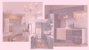 geladeira | decoração | decoração cozinha | decor cozinha | geladeiras lindas | dica de decor | geladeira prata | geladeira branca | dicas de decoração | cozinha decor