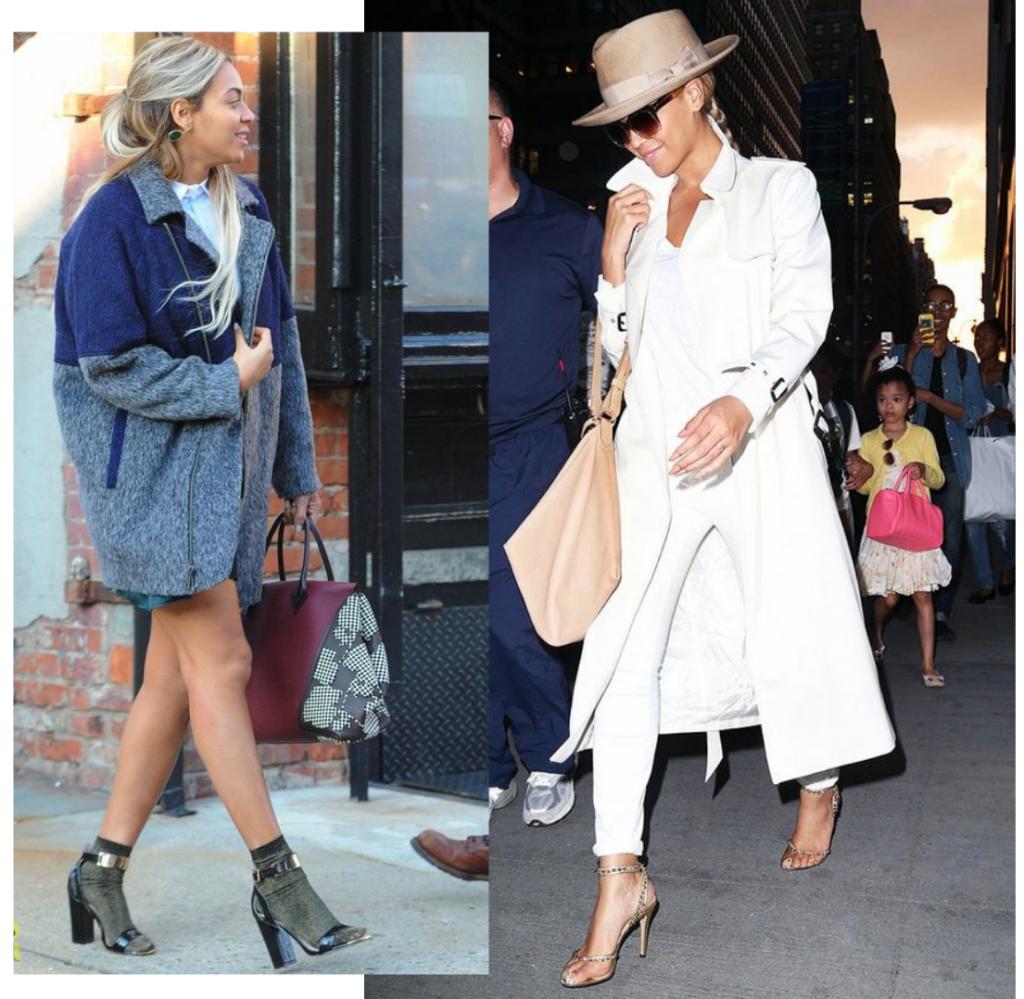 look de inverno | looks inverno 2021 | tendencias inverno 2021 | bolsas | bolsas de couro | bolsa em couro | bolsa de couro | inspirações de looks