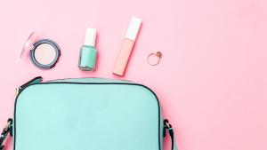 bolsas femininas | bolsas em couro | bolsa de couro | smartbag | bolsas pasteis | tons pasteis | tom pastel | acessorios em tom pastel